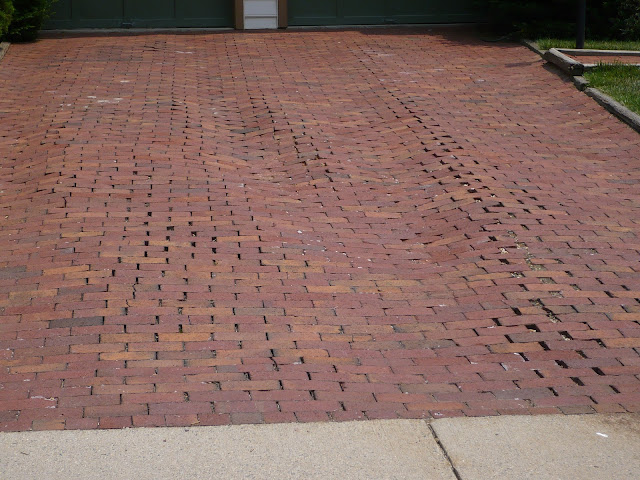 Brick Driveway Cost1