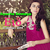 Ayesha Somaya Eid Colletion 2014 2015 | Ayesha Somaya Luxury Pret Semi-Formal Collection