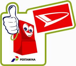 Daihatsu Bandung hemat BBM / Mobil irit Bensin