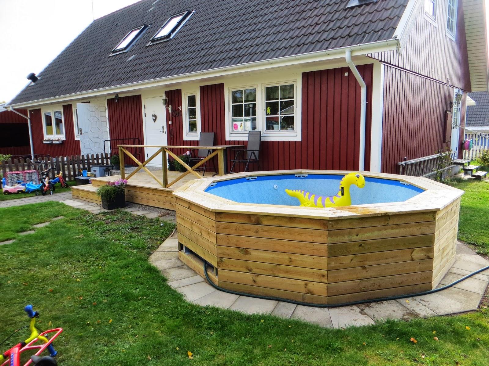dives bygg pool och sold ck i vintrosa. Black Bedroom Furniture Sets. Home Design Ideas
