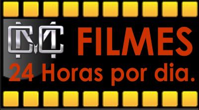 Filmes 24 Horas online e de graça