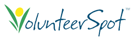 VolunteerSpot logo