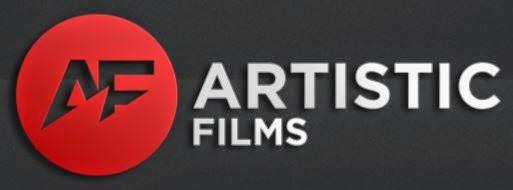 Cine y eventos culturales en: