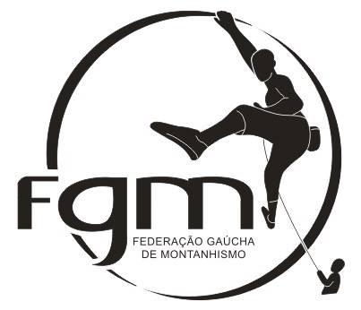 Federação Gaúcha de Montanhismo