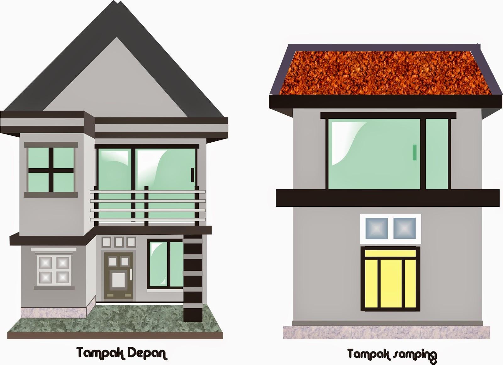 Gambar Template Coreldraw Prabotan Rumah Tangga Eio Arts