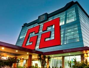 6 Lowongan Kerja PT. GUDANG GARAM Tbk Terbaru Bulan Januari 2015