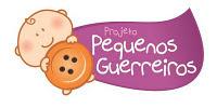 LEI DO PREMATURO: assine já!