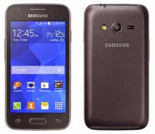 Harga Samsung Galaxy Ace 4 Terbaru