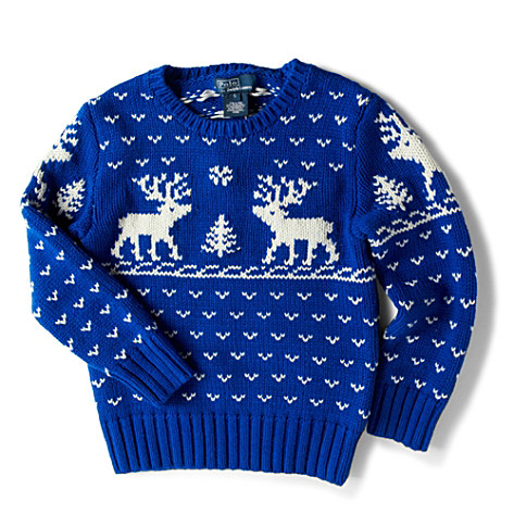 KNITTING PATTERNS FOR CHRISTMAS SWEATERS 1000 Free Patterns