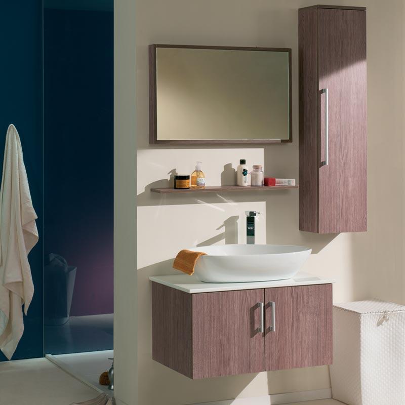 cocktail scandinave salle de bain salle de bain with cocktail scandinave salle de bain salle. Black Bedroom Furniture Sets. Home Design Ideas