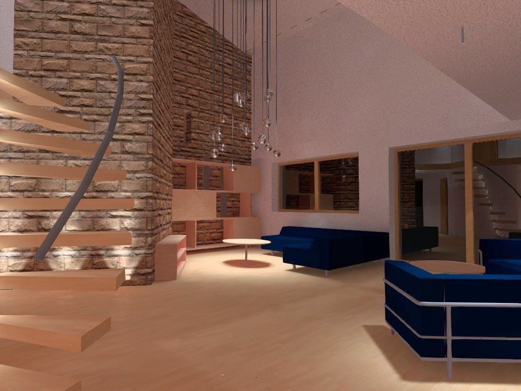 Decorazione cucina accessori - Illuminazione led casa ...