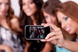 iPhone cydia spy camera software