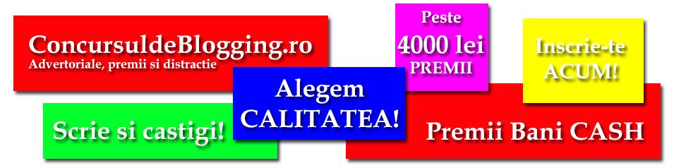 http://concursuldeblogging.ro/concursul-lunii-august-summer-black-week-la-lenjerii-de-pat-outlet/