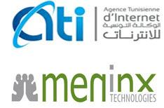 Meninx Technologies controle internet en IPV6 en Tunisie