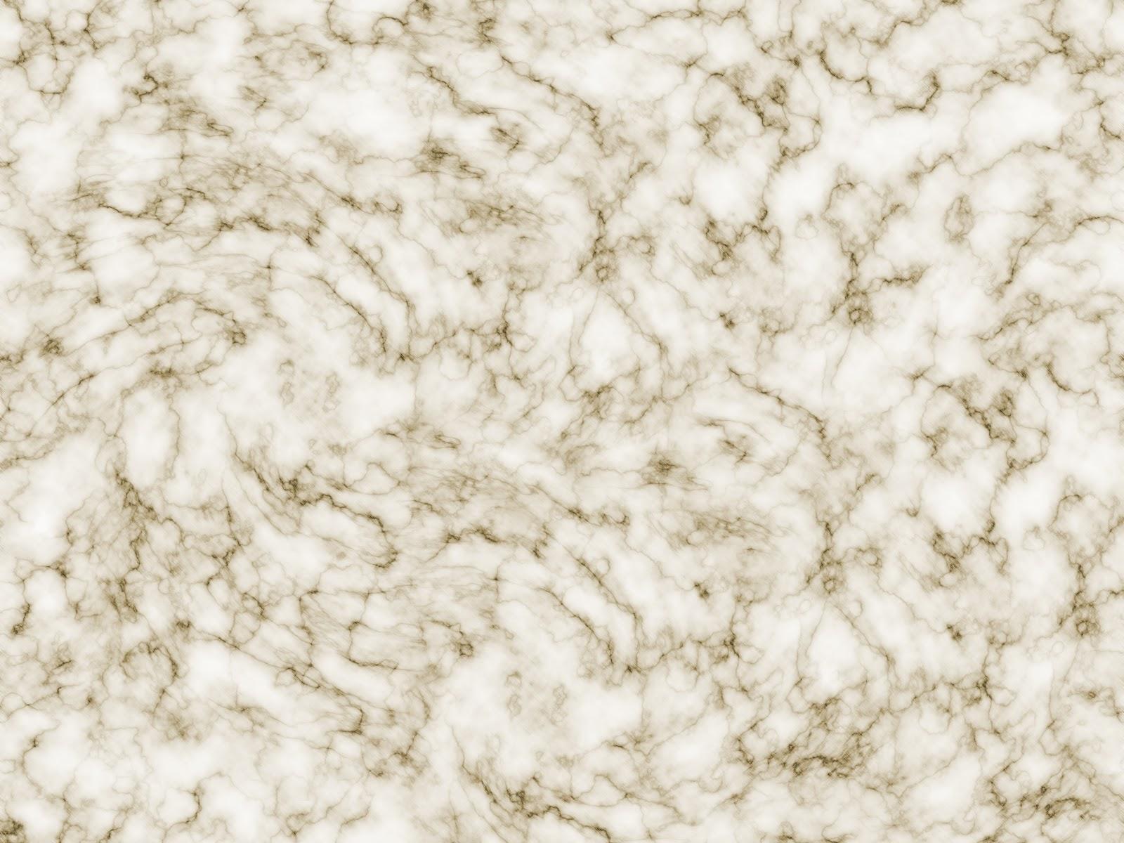 Editor audiovisuals el templat textura piedra m rmol for Textura de marmol blanco