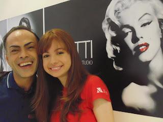 beauty, blog, haircut, special day, happiness, wonderful, Agatti's Salon, Beauty Salon, blog