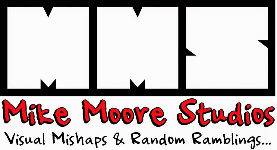 Mike Moore Studios