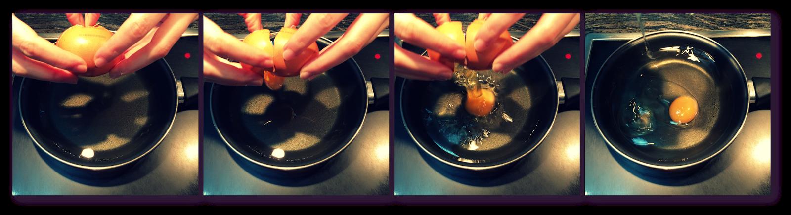 Cascar-un-huevo