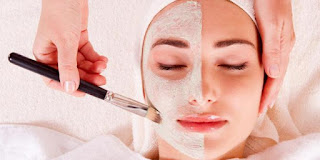 tips-perawatan-wajah-untuk-kulit-kombinasi.