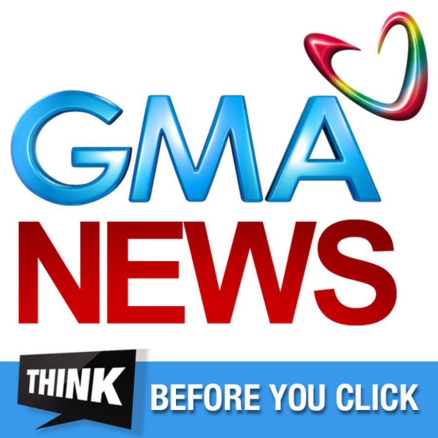 GMA News Trivia