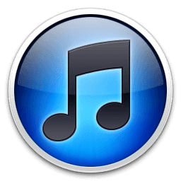 iTunes Terbaru