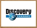 discovery channel online en directo