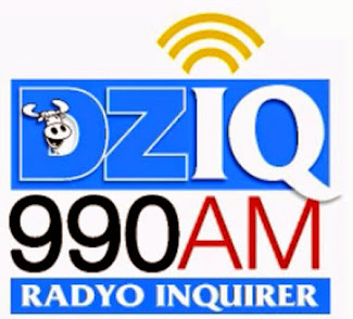 Radyo Inquirer