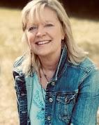 Susan Binkley