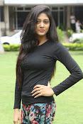 Sushma Raj Glamorous photos-thumbnail-15