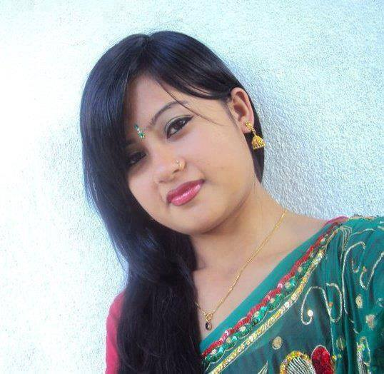Apologise, Nepali girl nude sex hd porn photo pity
