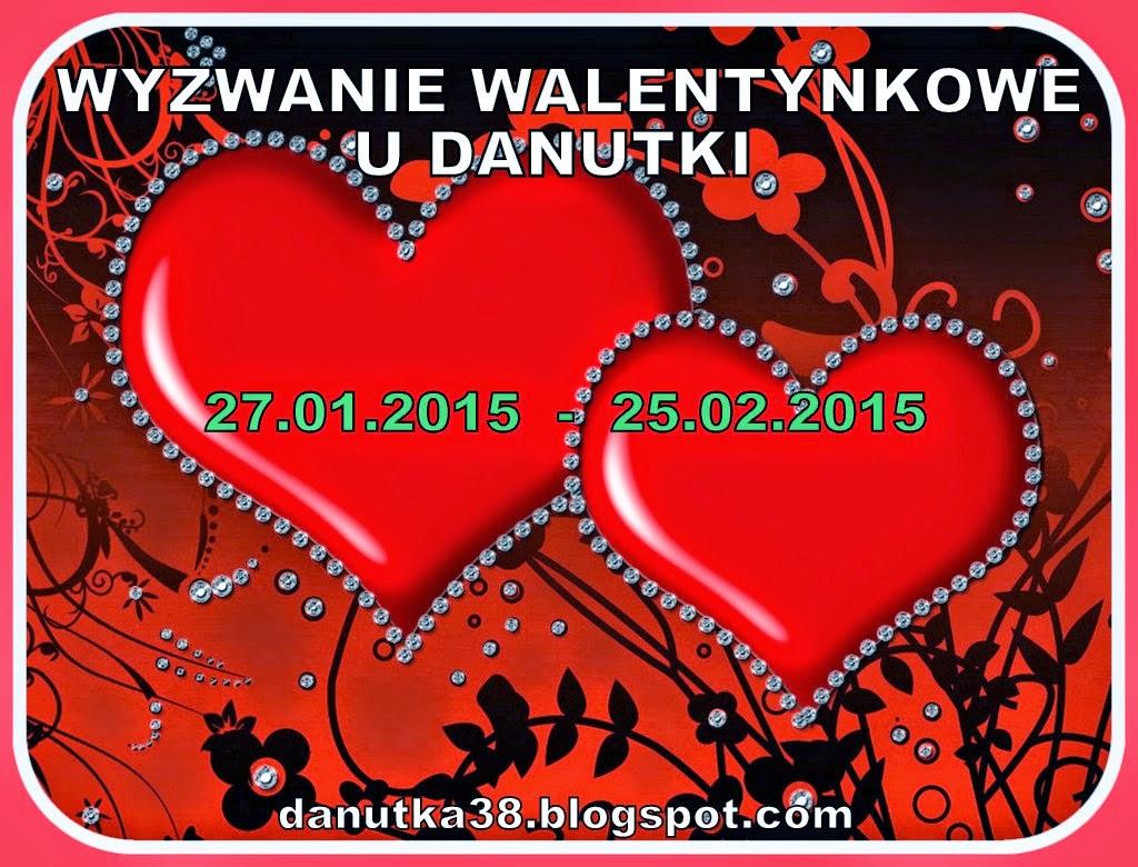 http://danutka38.blogspot.com/2015/01/konkurs-walentynkowy.html