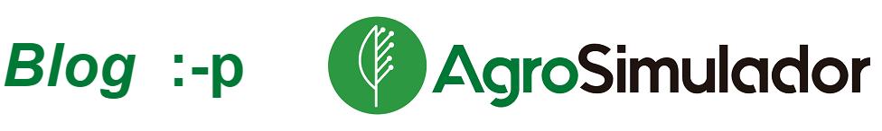 AgroSimulador