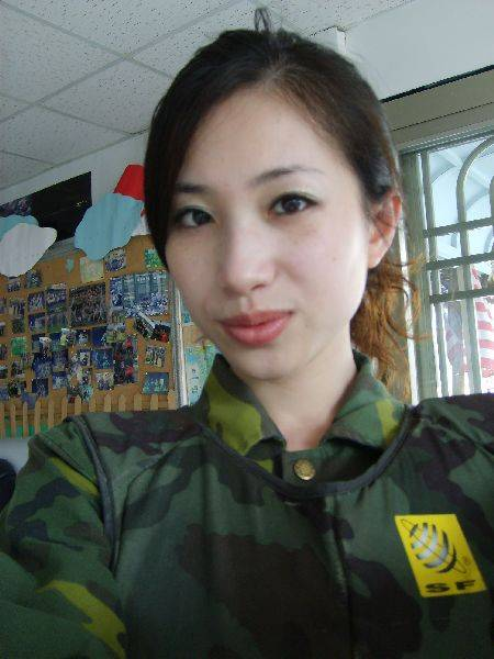 Female soldiers sex videos and pictures, Taiwan Celebrity Sex Scandal, Sex-Scandal.Us, hot sex scandal, nude girls, hot girls, Best Girl, Singapore Scandal, Korean Scandal, Japan Scandal