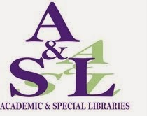 A&SL Conference 2015