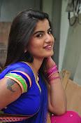 actress Keerthana sizzling photos-thumbnail-28