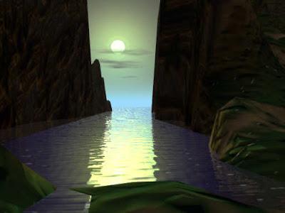 http://1.bp.blogspot.com/-Awdg903cB5I/ThCQ6yox1iI/AAAAAAAABeE/Az95cPxlFXI/s400/canyon_of_tears_outlet.jpg