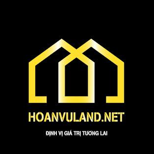 HOANVULAND.NET