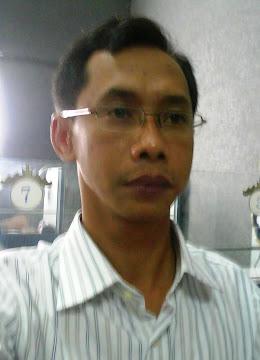 BALAI BAHASA
