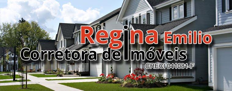 Regina Imóveis