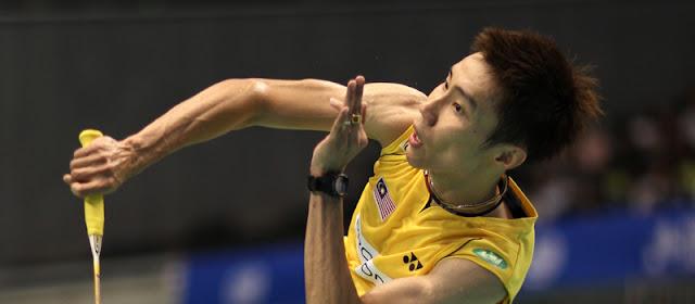 kejohanan badminton terbuka jepun 2013 tarikh 17 22 september 2013 ...