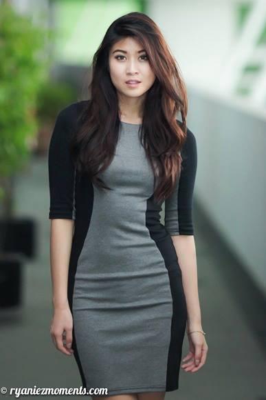 Shahrul Yang 'Flirt' Dengan Saya – Elizabeth Tan