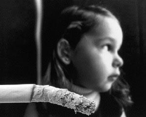 tabaco, asma, dejar de fumar, salud, humo segunda mano