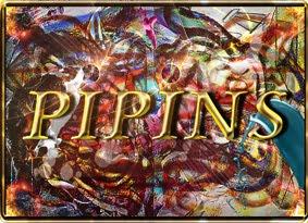 Pipins