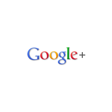 Google+: 100 million monthly active users