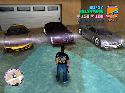 GTA Underground Game Free Download Kickass