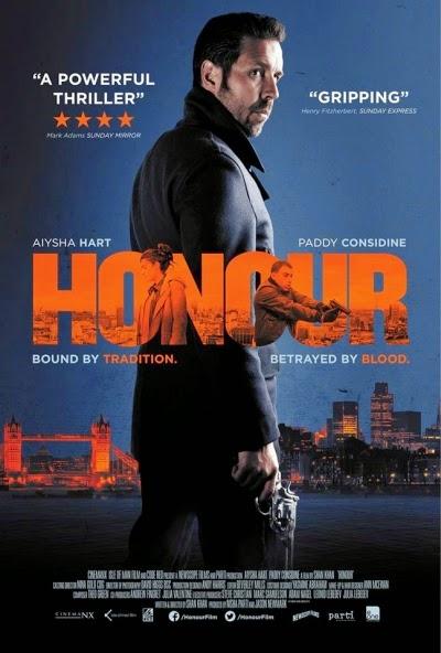 download film gratis honour