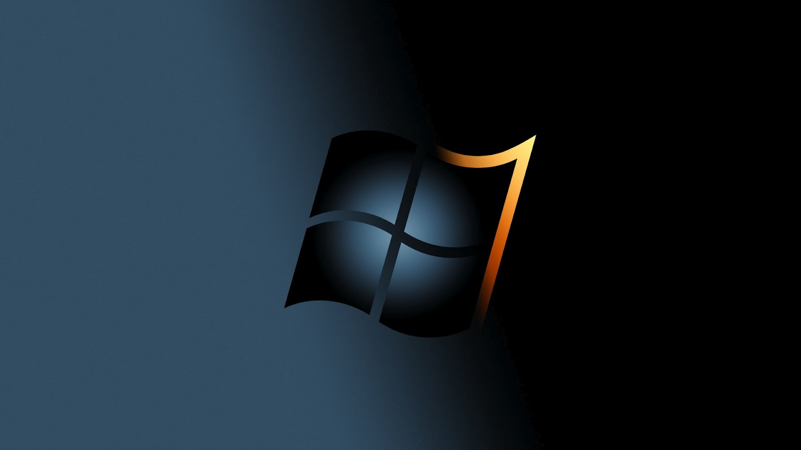 Hd wallpapers hd wallpapers of windows 7 for Best quality windows