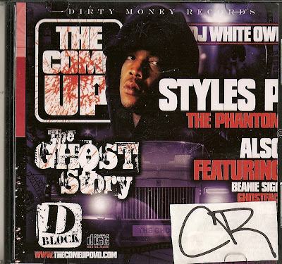DJ_Whiteowl_And_Styles_P-The_Ghost_Story-(Bootleg)-2007-CR