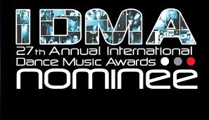 "2012 IDMA Nominee: Shogun - ""Skyfire"""