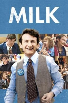 Harvey Milk, le film